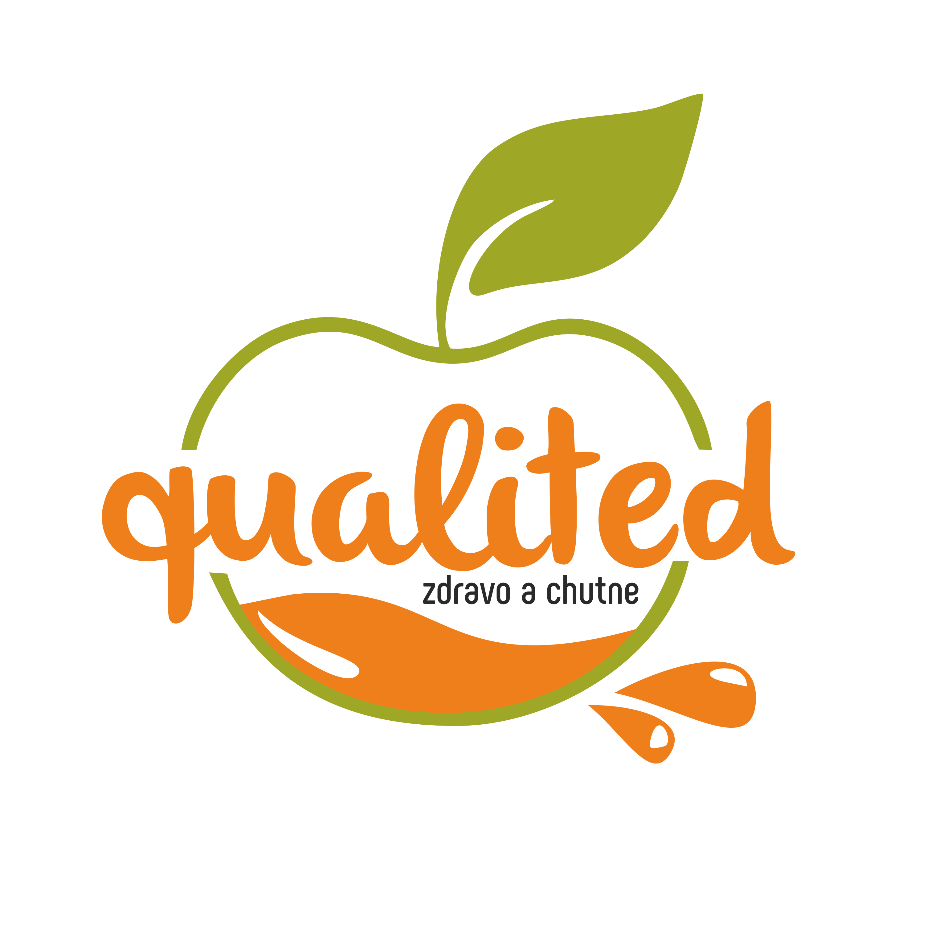 QUALITED_LOGO_PRIMARY_COLOR_TRANS_BG